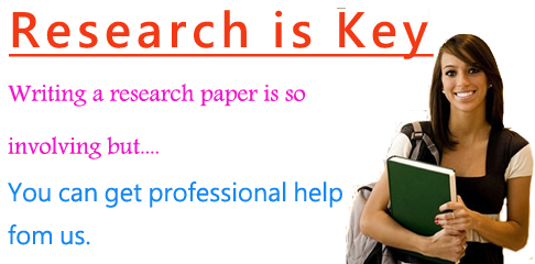 research papers online banking