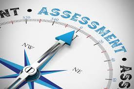 UNIT V Assessment