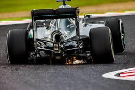 Formula News Story