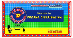 Fresno Freezer Corporation