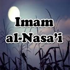 Imam al Nasai