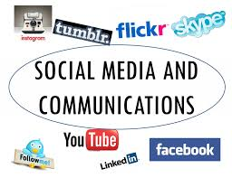 Media Communications