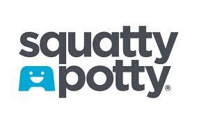 Squatty Potty's Market
