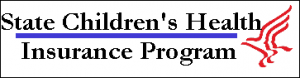 State Children Health Insurance Program