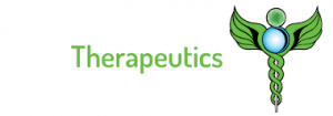Therapeutics