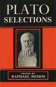 Plato Conception
